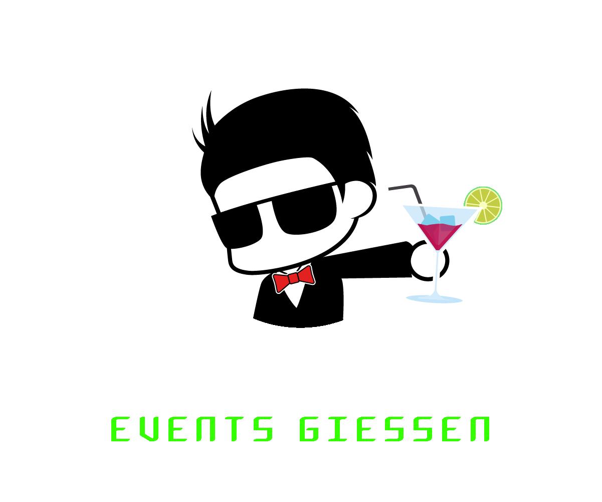 Legendary-Events-Giessen
